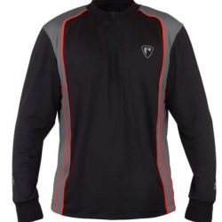 Bluza cu maneca lunga FOAX RAGE Long Sleeve Performance Shirt