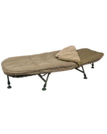 Pat Fox FLATLITER ™ MK2 BED & BAG SYSTEM 1