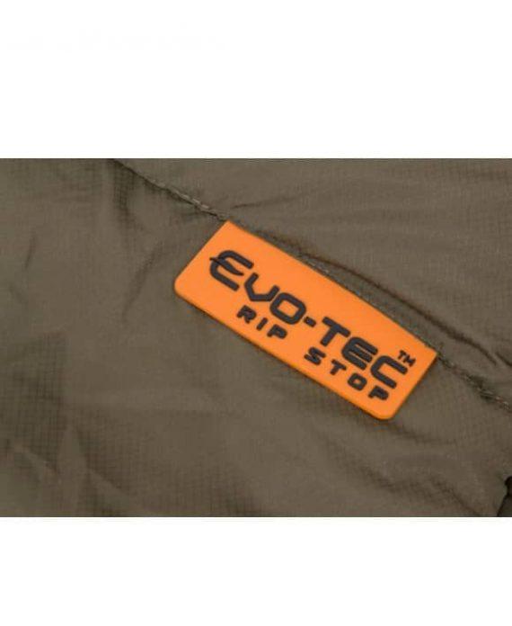 Sac dormit Fox ERS Sleeping Bags