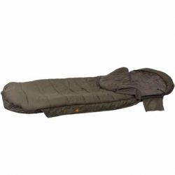 Sac dormit Fox ERS Sleeping Bags