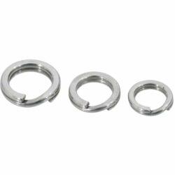 nele despicate Unicat Split Rings