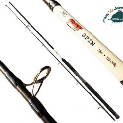 lanseta-somn-Fox-Catfish-spin-2,6m-500x450