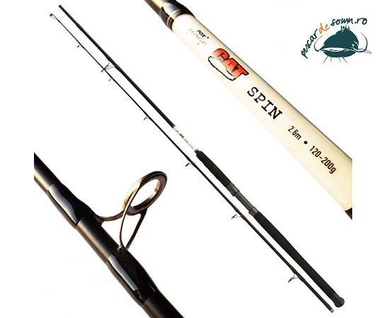 lanseta-somn-Fox-Catfish-spin-2,6m-500x450