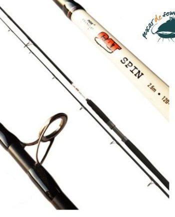 lanseta-somn-Fox-Catfish-spin-500x450