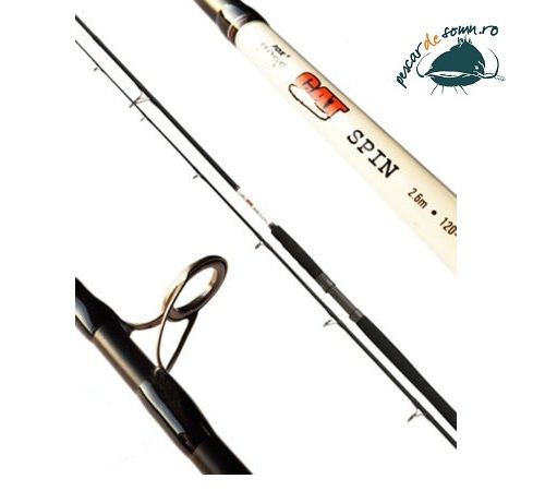 lanseta-somn-Fox-Catfish-spin-500x450