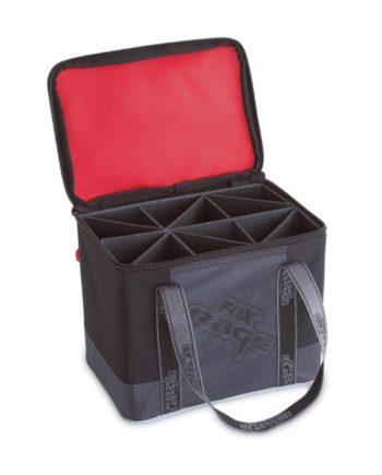 Geanta pentru naluci Fox Rage Voyager Lure Bag