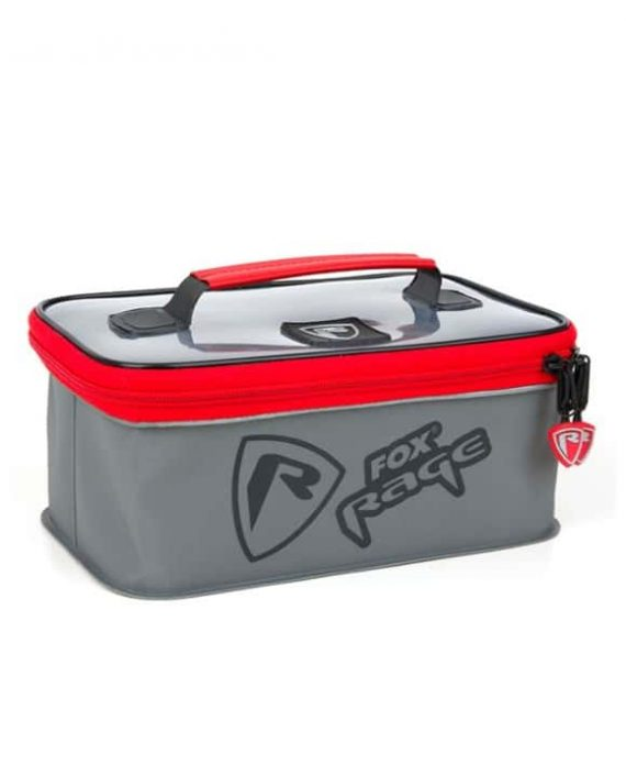 Genti impermeabile Fox VOYAGER WELDED ACCESSORY BAG
