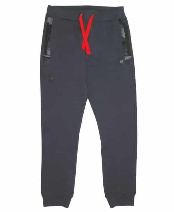 Pantaloni FOX RAGE CAMO JOGGERS