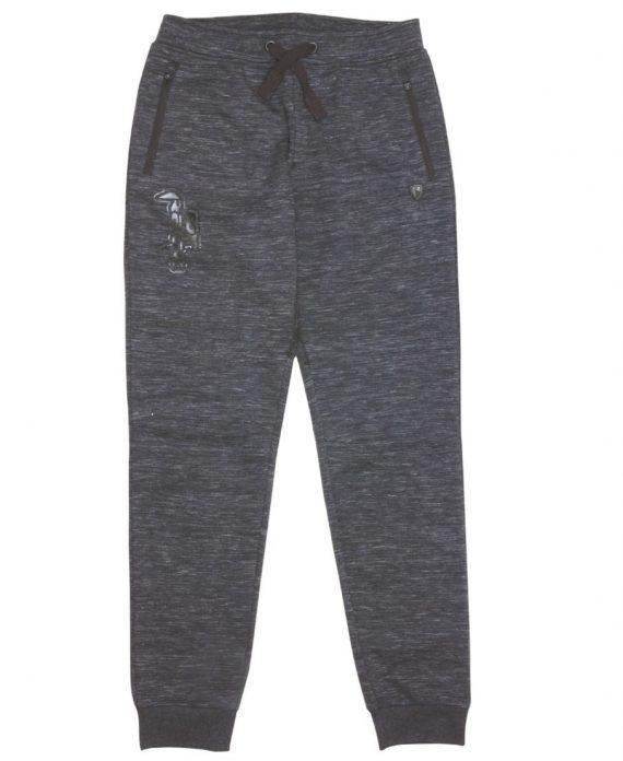 Pantaloni FOX RAGE FLEX JOGGERS