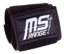 benzi elastice pentru prinderea lansetelor: MS Road Belt