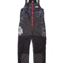 Pantaloni de salopeta FOX Rage CAMO RS 20K RIPSTOP