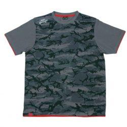 Tricou FOX RAGE CAMO T-SHIRT
