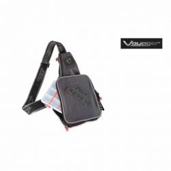 Borseta de umar-Fox Rage Tackle Sling