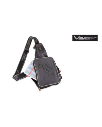 Borseta de umar - Fox Rage Tackle Sling