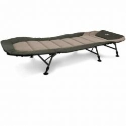 Pat Fox WARRIOR 6 LEG BEDCHAIR