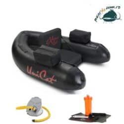 Belly Boat-Unicat Extreme Boat barca gonflabila
