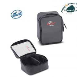 Borsete-Echipament-pescuit-somn-–-Unicat-Gear-Cases-500x450