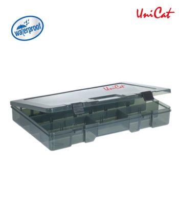 Cutie Accesorii Unicat Tackle Box