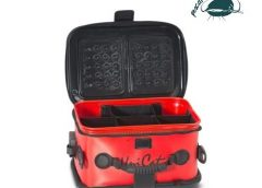 Cutie-accesorii-pescuit-somn-UniCat-2-Way-Toolbox-500x450