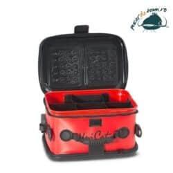 Cutie accesorii pescuit somn UniCat 2 Way Toolbox