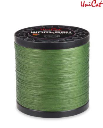 Fir Textil UniCat Warlock Line – Rola 5000 M