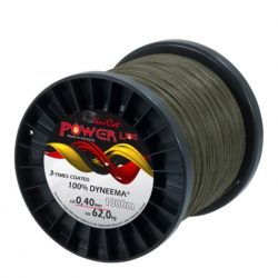 Fir Textil Unicat Power Line – Rola 1000 M