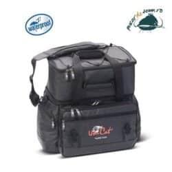 Geanta-Dubla-Echipament-Sensibil-pescuit-somn-Unicat-Tackle-Case-500x450