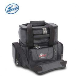 Geanta Echipament Unicat Tackle Bag M