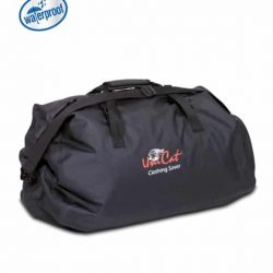 Geanta impermeabila haine-Unicat Clothing Saver Bag