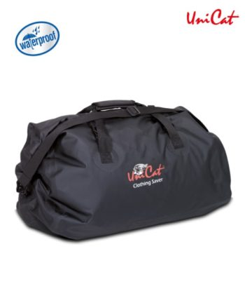 Geanta Impermeabila Pentru Haine – Unicat Clothing Saver Bag