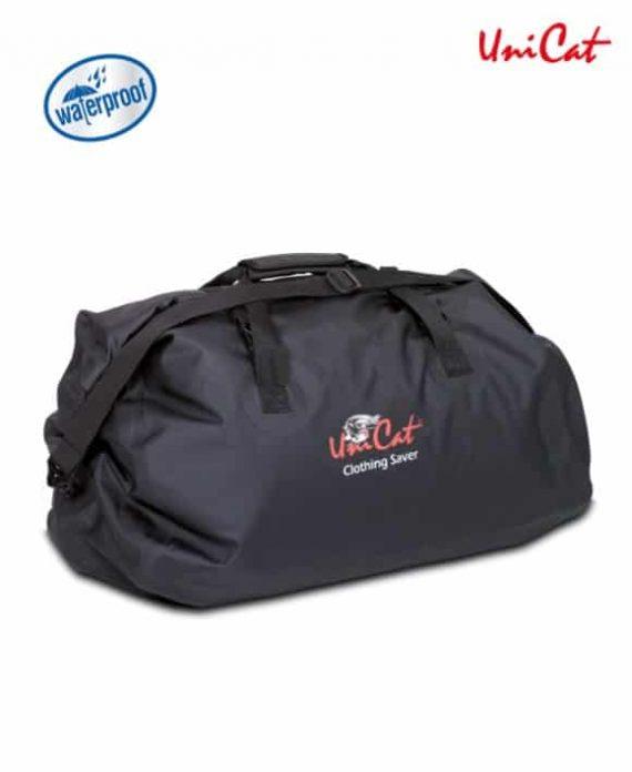 Geanta impermeabila haine-Unicat Clothing Saver Bag