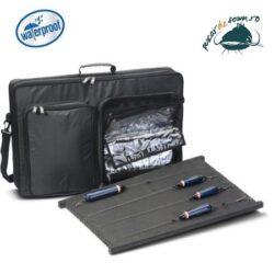 Geanta-Monturi-–-Unicat-Rig-Wallet-1-II-500x450