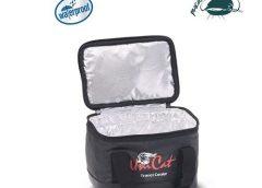 Geanta-Termoizolanta-pescuit-somn-UniCat-Travel-Cooler-2-500x450