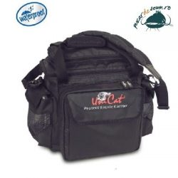 Geanta-Unicat-Protect-Tackle-Carrier-500x450