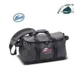 Geanta-impermeabila-pescuit-somn-Uicat-Security-Case-III-500x450