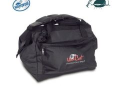 Geanta-pescuit-somn-Unicat-Protector-Gear-bag-500x450