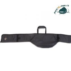 Huse lansete somn- UniCat Single jacket (135 – 175 cm)