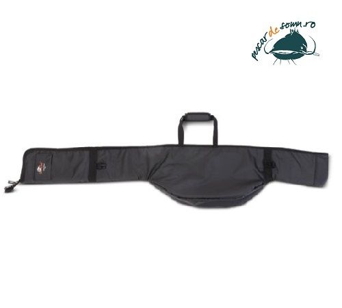 Huse lansete somn-UniCat Single jacket(135-175cm)