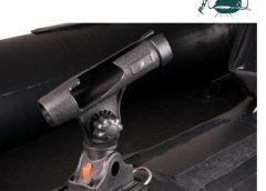 Suport-Lanseta-Unicat-Peg-And-Go-Quick-Lock-Rod-Holder-500x450