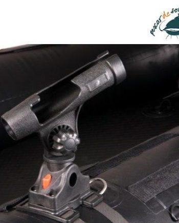 Suport-Lanseta-Unicat-Peg-And-Go-Quick-Lock-Rod-Holder-500x450