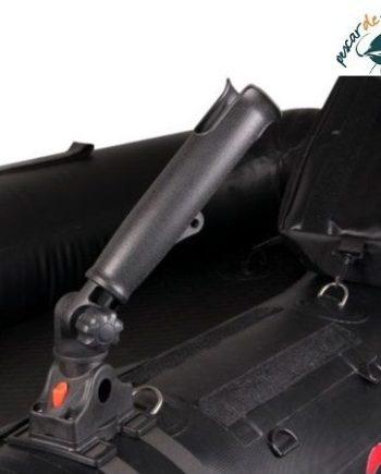 Suport-Lanseta-Unicat-Peg-And-Go-Rod-Tube-500x450