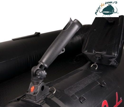 Suport-Lanseta-Unicat-Peg-And-Go-Rod-Tube-500x450