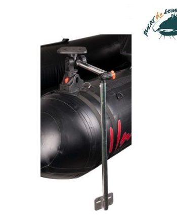 Suport-Sonda-Sonar-Unicat-Peg-Go-Fishfinder-Transducer-Support-500x450