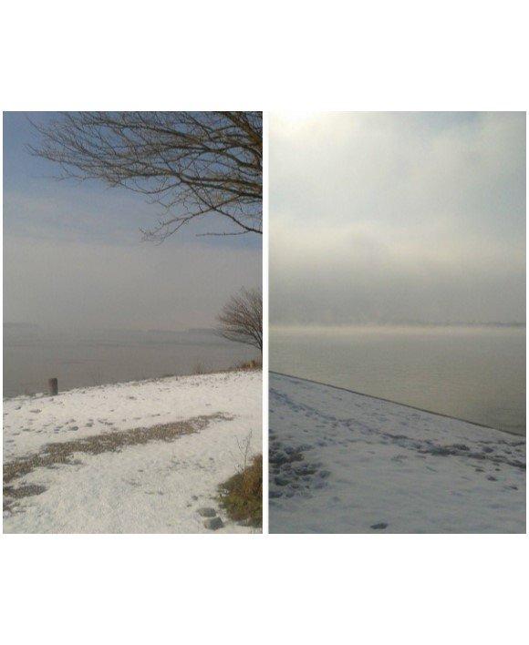 pescuit-la-Dunare-iarna