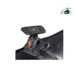 Suport sonar somn Unicat Peg & Fishfinder support Go