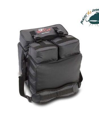 Set borsete pescuit somn- Unicat Gear Pocket