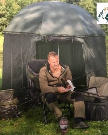 Umbrelacort-pescuit-somn-anaconda-shelter-new-2018-500x450-compressor