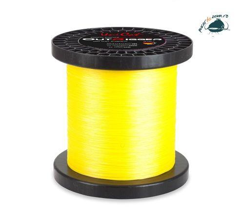 Fir textil la metru: UniCat Outrigger-0.99 ron/m