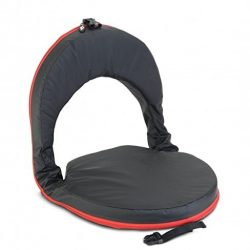 Scaun barca detasabil Iron Claw-Foldable Boat Seat