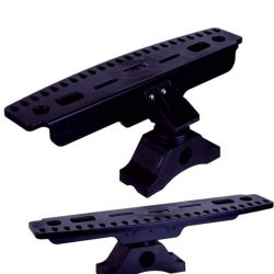 Suport naluci accesorii IronClaw-Deck Organiser II